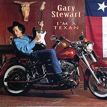 I'm A Texan
