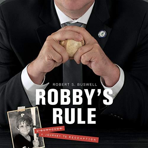 Robby's Rule Titelbild