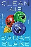 Clean Air (English Edition)