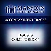 jesus is coming soon soundtrack