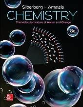 Best molecular nature of matter Reviews