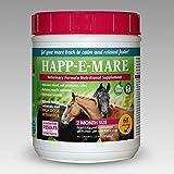 RJ matthews Happ-E-Mare Equine Supplement