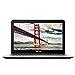 "ASUS X556UQ-NH71 VivoBook 15.6"" FHD Laptop, 7th Gen Intel Core i7, 8GB RAM, 512GB SSD, 940MX Graphics, DVD-RW, USB-C, Windows 10, Dark Blue (Certified Refurbished)"