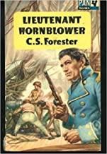 Lord Hornblower (Hornblower Saga, Number 9)