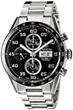 TAG Heuer Men's CV2A1R.BA0799...