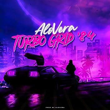 Turbo Grid '84