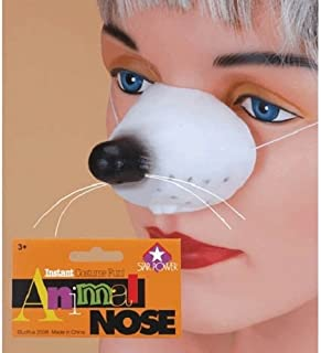 Loftus International CE-0004 Mouse Nose