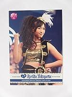 BBM2012アイドリング!!!/レギュラーカード/13横山ルリカ ≪オフィシャルトレーディングカードング≫