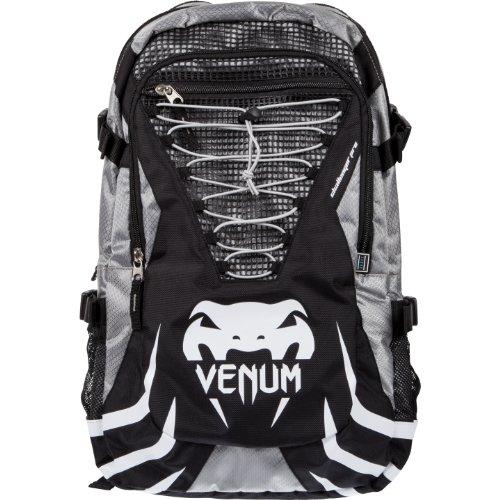 Venum Challenger Pro Rucksack