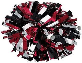 Cheerleading Company One 6