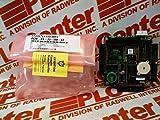 WINSYSTEMS PCM-SX-33-8M-ST PC Board PLC 8MB 33MHZ 386SX PC/104 SBC W/STCKTHR