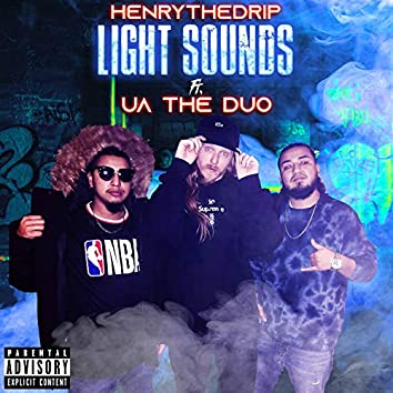 Light Sounds (feat. UA The Duo)