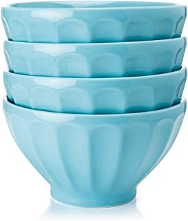 Best primagera bowls turquoise Reviews