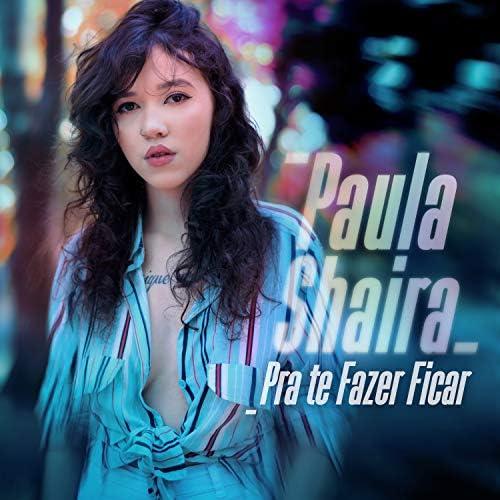 Paula Shaira