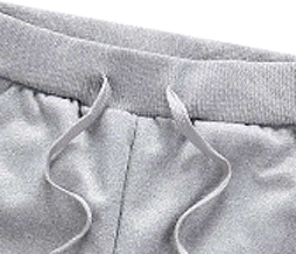 Men's Tracksuits Set Activewear Midweight Zip Up Fleece Warm Sports Set Casual Sweatshirts Pullover Hoodies Cotton