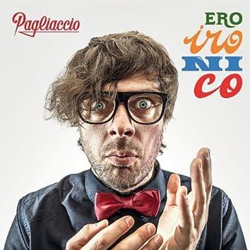 Eroironico