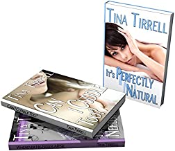 Dirty Diaries: Taboo Confessions of Maternal Devotion: *a Taboo Erotic Anthology* (3-Book Dirty Confessions MILF Box Set) (English Edition)