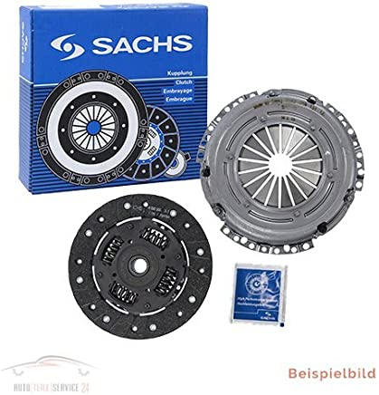 Sachs 3000 970 037 Sets para embrague