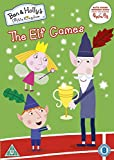 Ben and Holly`s Little K. Vol