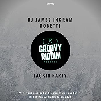 Jackin Party