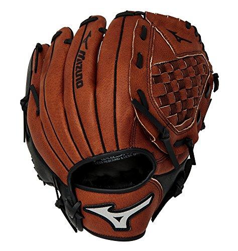 Mizuno Prospect - Guante de béisbol para...