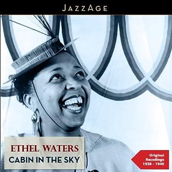 Cabin in the Sky (Original Recordings 1938 - 1940)