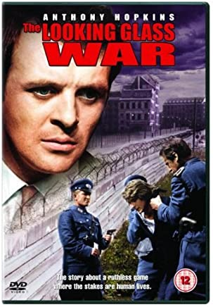 Looking Glass War, the
