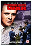 The Looking Glass War [Import anglais]