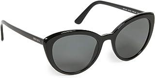 Prada Montures de lunettes Femme