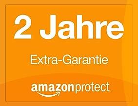 Amazon Protect 2 Jahre Extra-Garantie für Büroelektronik von 100 bis 149.99 EUR