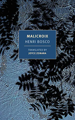 Image of Malicroix (New York Review Books Classics)