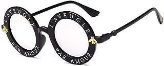 Fashion Sunglasses for women L'AVEUGLE PAR AMOUR