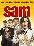 Sam - Un amore inaspettato