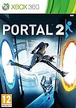 Best Portal 2 - Xbox 360 Review