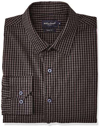 Opiniones y reviews de Aristos Camisas - solo los mejores. 7