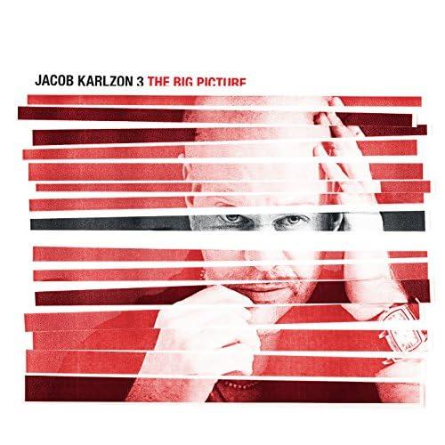 Jacob Karlzon 3