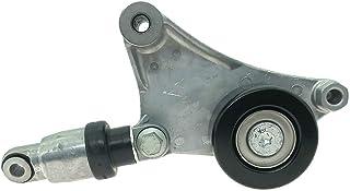 Drive Belt Tensioner Assembly for Scion tC xB Toyota Camry Highlander Rav4 Solara Replace OE 16620-28090 1662028090 16620-28070 1662028070