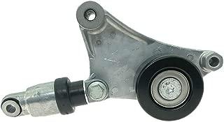 Drive Belt Tensioner Assembly for Scion tC xB Toyota Camry Highlander Rav4 Solara Replace OE# 16620-28090 1662028090 16620-28070 1662028070