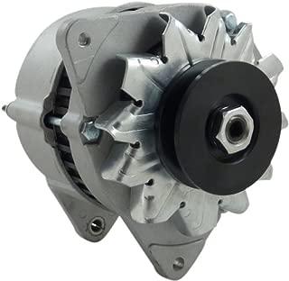 jcb 530b parts