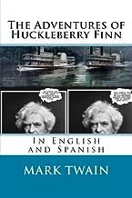 Best finn in spanish Reviews
