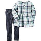 Hadetoto Baby Girls Boys Knit Cardigan Sweater...