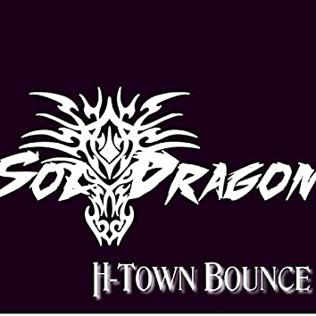 H-Town Bounce