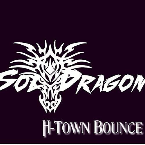 Sol Dragon