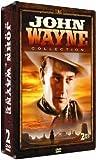 John Wayne 2 DVD Collection - COLLECTORS EDITION E