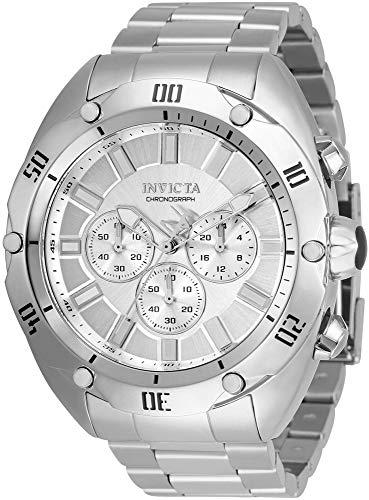 Invicta Men's Venom Dress Watch 33749