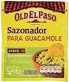 Old El Paso - Sazonador para