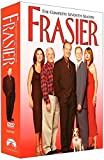 Frasier: Complete Seventh Season [Alemania] [DVD]