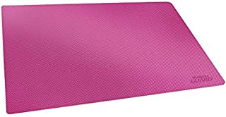Ultimate Guard XenoSkin Edition Play Mat, Hot Pink, 61 x 35cm