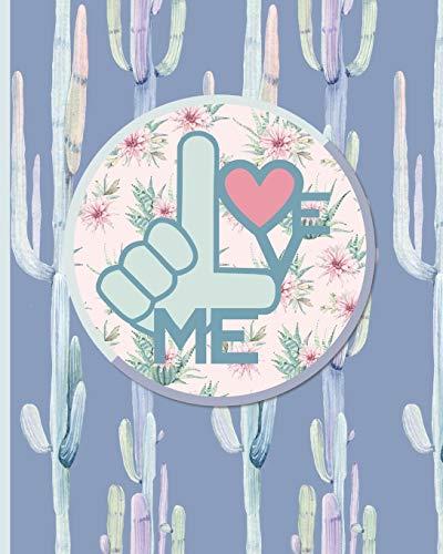 Skip Beat Love Me Diario Cuaderno: cactáceas - este bonito diario en cuadrícula de puntos es para todos los fans de skip beat que les gusta escribir ... hacer o pintar álbumes de recortes y bocetos.