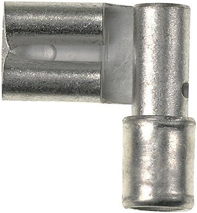 AISI//SAE 12L14 Carbon Steel 1//2 Tube Size 13//32 Hose ID 1//2 Tube Size 13//32 Hose ID EATON Weatherhead 21308N-608 Female Swivel Hose Fitting SAE 37 Degree